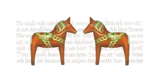 Bricka Britta Dalahaest 320x150 TRYCK_Sida_1 kopiera
