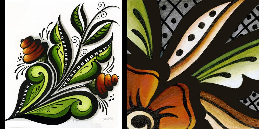 Home Design Courses Art And Design Photo Gallery A Level Textiles Zach Paolini Design