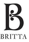 Britta i Dalarna